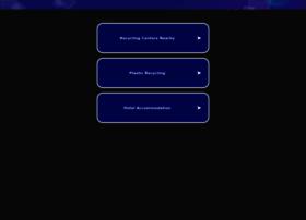 beachesrecycling.com