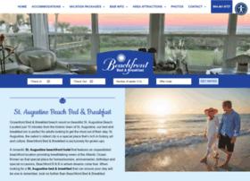 beachfrontbandb.com