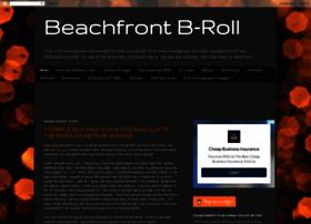 beachfrontbroll.com