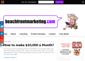 beachfrontmarketing.com