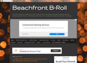 beachfrontprod.blogspot.com