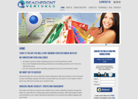 beachfrontventures.com