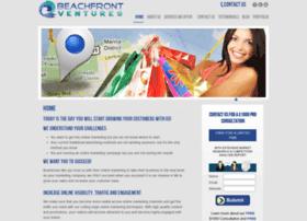 beachfrontventures.com