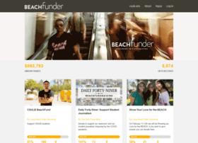 beachfunder.csulb.edu