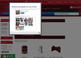 beachgames2.com.br