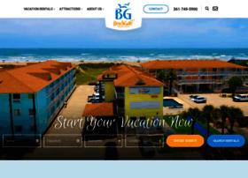 beachgate.com