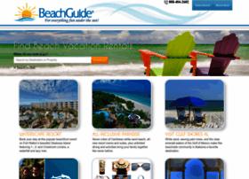 beachguide.com