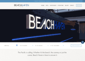 beachhaveninn.com