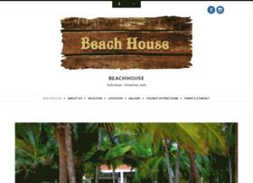 beachhouse.co.in