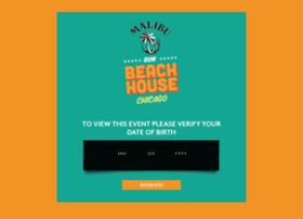 beachhousechicago15.splashthat.com