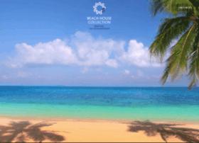 beachhousecollection.com