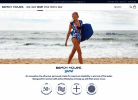 beachhousesport.com