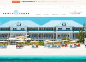 beachhousetci.com
