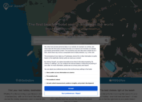 beachinspector.net