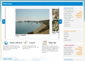 beachionary.com