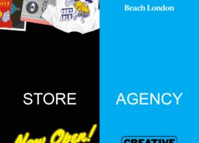 beachlondon.co.uk