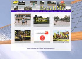 beachme.nl