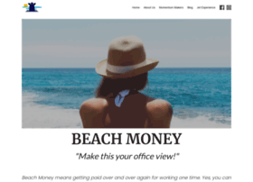 beachmoney.com