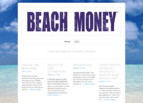 beachmoney.wordpress.com