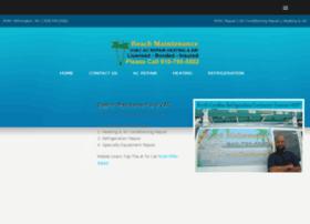 beachmt.com