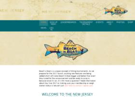 beachnboat.com