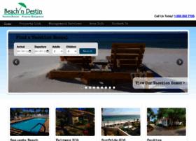 beachndestin.com