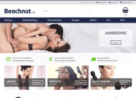 beachnut.nl