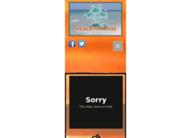 beachparadisefl.com