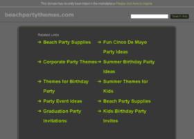 beachpartythemes.com