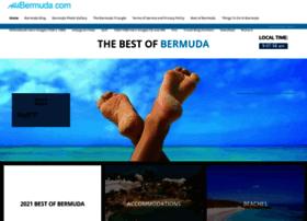 beachphotocontest.com