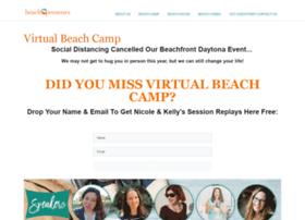 beachpreneurs.com