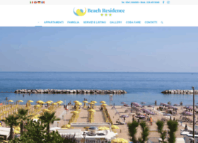 beachresidence.it