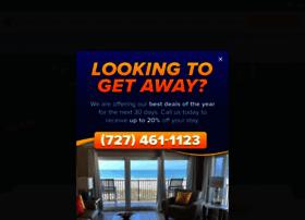 beachresortcondos.com