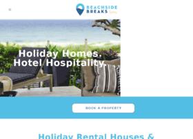 beachsidebreaks.com.au