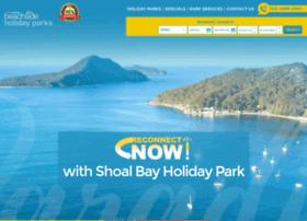 beachsideholidays.com.au