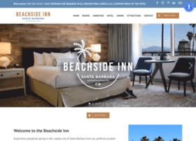 beachsideinn.com