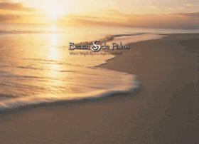 beachsidepalms.com
