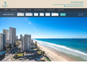 beachsidetower.com.au