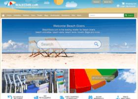 beachstore.co