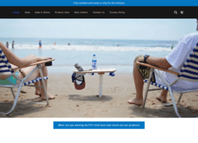 beachtable.com