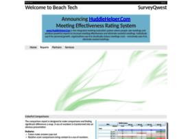 beachtech.com