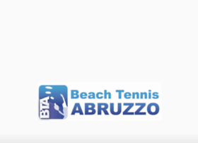 beachtennisabruzzo.it