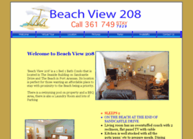 beachview208.stayinporta.com