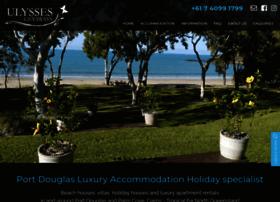 beachvillas.com.au
