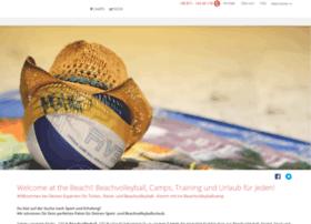 beachvolleyballcamp.de