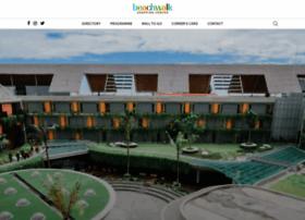 beachwalkbali.com