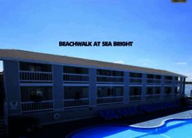 beachwalknj.com