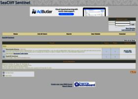 beachwalksentinel.activeboard.com