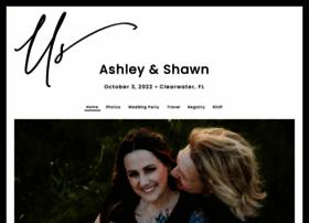 beachweddingsbytheknot.com