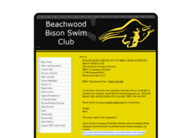 beachwoodbisonswimclub.com